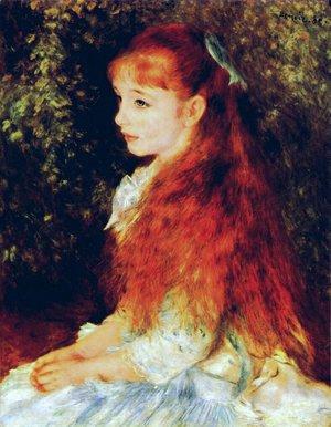 Pierre Auguste Renoir The Complete Works Pierre